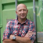 Chris Halliday Profile Picture, Building Design Sunshine Coast, New Homes, Custom Homes, Chris Halliday, Renovations