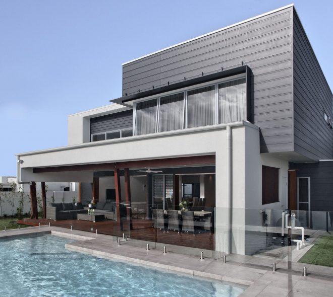 Building Design Sunshine Coast