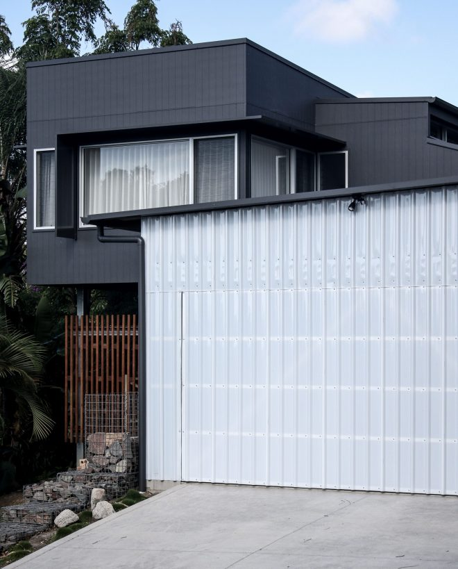 SUNSHINE COAST RENOVATIONS, Building Design Sunshine Coast, New Homes, Custom Homes, Chris Halliday, Renovations
